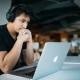 webinar-integratie-iGEN-Mid-Office-BCT
