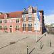 Gemeente Meerhout kiest voor BCT